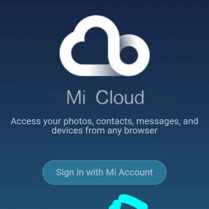 Cara Melacak Lokasi HP Xiaomi yang Hilang atau Dicuri Sampai Ketemu