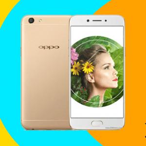 Gambar 1. Harga Oppo A77 dan Spesifikasi Lengkap (Sumber:GSMArena)